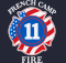 FRENCH CAMP FIRE DISTRICT