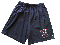 SONORA FIRE DEPARTMENT OFFICIAL LOGO SOFFE COTTON SHORTS