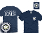 COAST GUARD EMT/PARAMEDIC TALL TEE