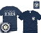 COAST GUARD EMT/PARAMEDIC TEE SHIRT