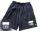 LAFD RECRUIT NAVY SHORTS W/ POCKET