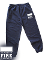 LAFD RECRUIT NAVY GILDAN SWEATPANTS