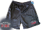 MOUNTAIN HOUSE FIRE DEPT. CHAMPION MESH POCKET SHORTS